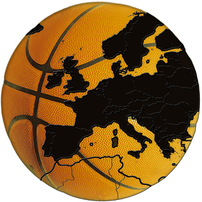 BASKETBALL TOURS IN EVERY COUNTRY IN EUROPE